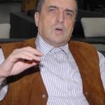 1784956 profesor srdjan