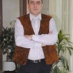 1784960 profesor srdjan