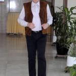 1784961 profesor srdjan