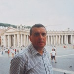 Srdjan Vukadinovic 11