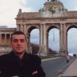 Srdjan Vukadinovic 12