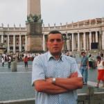 Srdjan Vukadinovic 17