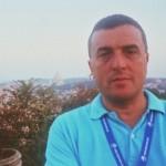Srdjan Vukadinovic 19