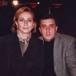 Srdjan-Vukadinovic-25