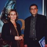Srdjan Vukadinovic 26
