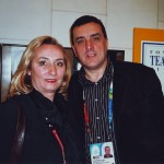 Srdjan-Vukadinovic-27