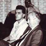 Srdjan Vukadinovic 31