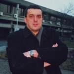 Srdjan Vukadinovic 5