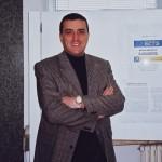 Srdjan Vukadinovic 6